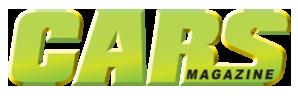 Carsmarts logo